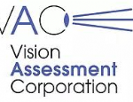 Vision Assessment Corporation
